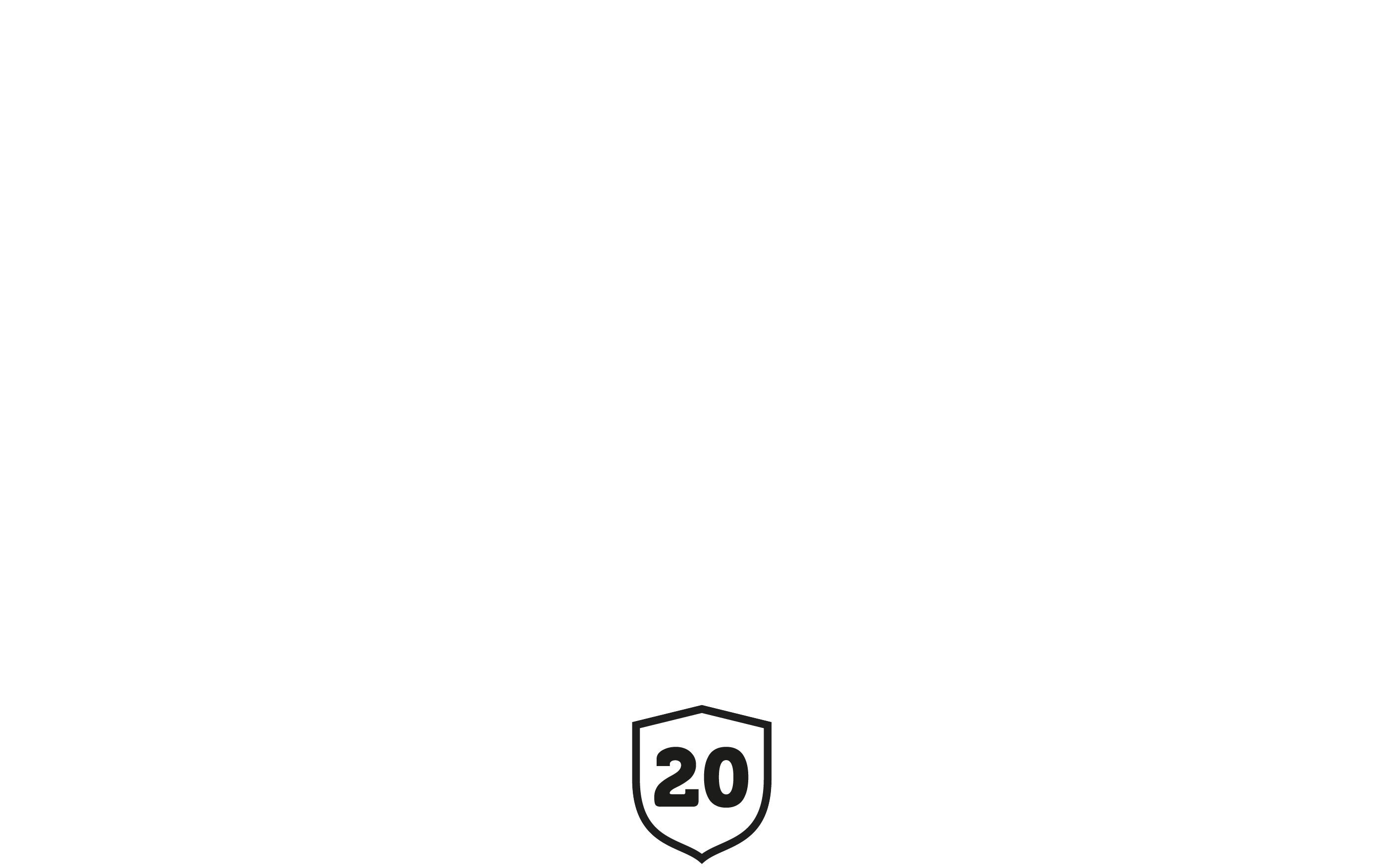 3Cars – Garage & Occasions Centre